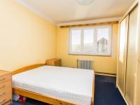 Prodej bytu 3+1 v osobním vlastnictví 78 m², Hořín
