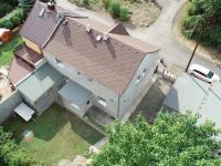 Prodej domu v osobním vlastnictví 244 m², Jirkov
