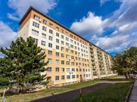 Prodej bytu 1+kk v družstevním vlastnictví 34 m², Most