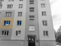 Prodej bytu 3+1 v osobním vlastnictví 70 m², Most