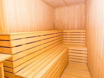 Pronájem bytu 2+kk v osobním vlastnictví 76 m², Karlovy Vary