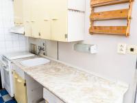 Prodej bytu 3+1 v osobním vlastnictví 63 m², Ústí nad Labem