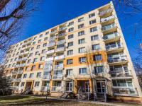 Prodej bytu 2+kk v osobním vlastnictví 36 m², Litvínov