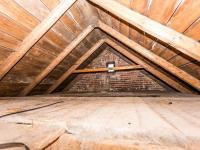 Druhé podkroví - Prodej domu v osobním vlastnictví 162 m², Nová Ves v Horách