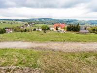 Nová Ves v Horách  - Prodej domu v osobním vlastnictví 162 m², Nová Ves v Horách