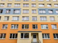 Prodej bytu 3+1 v osobním vlastnictví 62 m², Litvínov