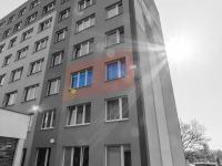 Pronájem bytu 3+1 v osobním vlastnictví 69 m², Most