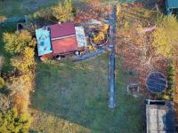 Prodej chaty / chalupy 454 m², Litvínov