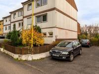 Prodej bytu 3+1 v osobním vlastnictví 72 m², Meziboří