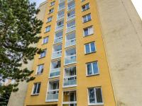 Prodej bytu 3+1 v osobním vlastnictví 66 m², Meziboří