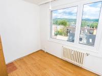 Jídelna - Prodej bytu 2+1 v družstevním vlastnictví 64 m², Litvínov