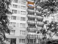 Prodej bytu 2+1 v družstevním vlastnictví 64 m², Litvínov