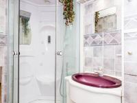 Koupelna - Prodej bytu 2+1 v družstevním vlastnictví 64 m², Litvínov