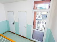 Kora v mezi patře 1.1 m2 - Prodej bytu 2+1 v družstevním vlastnictví 64 m², Litvínov