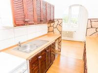 Kuchyně - Prodej bytu 2+1 v družstevním vlastnictví 64 m², Litvínov