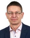Milan Zeman