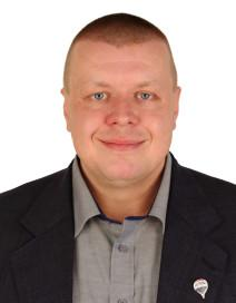 Petr Sedlák