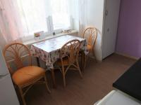 Prodej bytu 2+1 v osobním vlastnictví 52 m², Adamov
