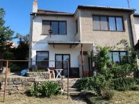 Prodej domu v osobním vlastnictví 155 m², Dolní Kounice
