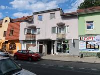 Prodej bytu 3+kk v osobním vlastnictví 64 m², Tišnov