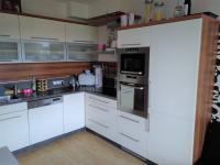 Pronájem bytu 3+kk v osobním vlastnictví 56 m², Kuřim