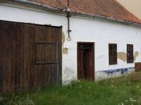 Prodej domu v osobním vlastnictví 30 m², Dambořice