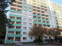 Prodej bytu 1+1 v osobním vlastnictví 41 m², Brno