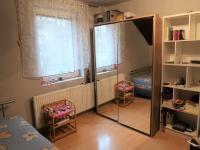 Prodej domu v osobním vlastnictví 110 m², Brno