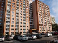 Pronájem bytu 1+1 v osobním vlastnictví 44 m², Brno