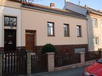 Pronájem bytu 1+1 v osobním vlastnictví 27 m², Brno