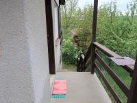 Prodej chaty / chalupy 62 m², Brno