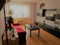 Pronájem bytu 2+1 v osobním vlastnictví 52 m², Adamov