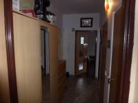 Prodej bytu 2+1 v osobním vlastnictví 55 m², Brno