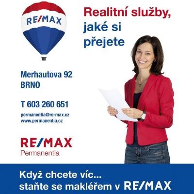 RE/MAX Permanentia