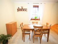 Prodej domu v osobním vlastnictví 100 m², Havlíčkův Brod
