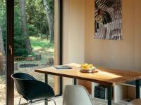 Vzorové 2 Blokki Home Solid (Prodej chaty / chalupy 60 m², Praha 9 - Libeň)