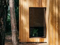 Vzorové 2 Blokki Home Solid - Prodej chaty / chalupy 60 m², České Budějovice