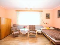 Prodej domu v osobním vlastnictví 170 m², Havlíčkův Brod