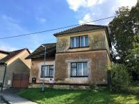 Prodej domu v osobním vlastnictví 120 m², Golčův Jeníkov