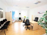 Pronájem kancelářských prostor 70 m², Chotěboř