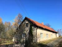 Prodej chaty / chalupy 240 m², Kojetín