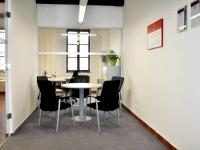 jednací prostor (Pronájem kancelářských prostor 40 m², Havlíčkův Brod)