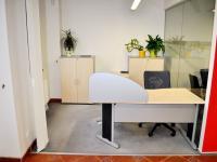 Pronájem kancelářských prostor 40 m², Havlíčkův Brod