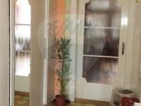 Prodej bytu 3+1 v osobním vlastnictví, 97 m2, Havlíčkův Brod