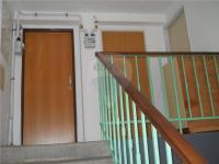 Prodej bytu 2+kk v osobním vlastnictví, 56 m2, Havlíčkův Brod