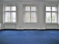 kanceláře ... (Pronájem kancelářských prostor 15 m², Havlíčkův Brod)