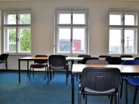 konferenční místnost ... (Pronájem kancelářských prostor 15 m², Havlíčkův Brod)