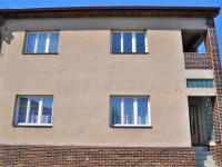 Prodej domu v osobním vlastnictví 145 m², Havlíčkův Brod