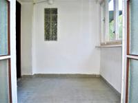 vstupme ... (Prodej domu v osobním vlastnictví 84 m², Habry)