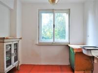 kuchyně ... (Prodej domu v osobním vlastnictví 84 m², Habry)